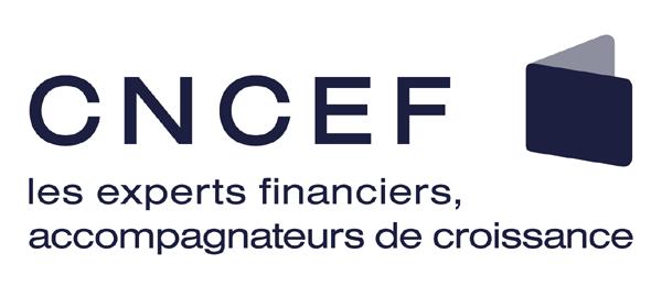 CNEF les experts financiers, accompagnateurs de croissance